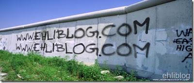 ilginç blog tanıtımı yöntemleri