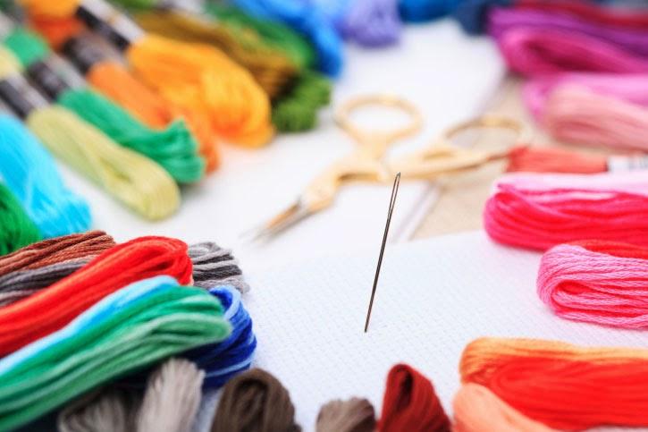 Textil y confección
