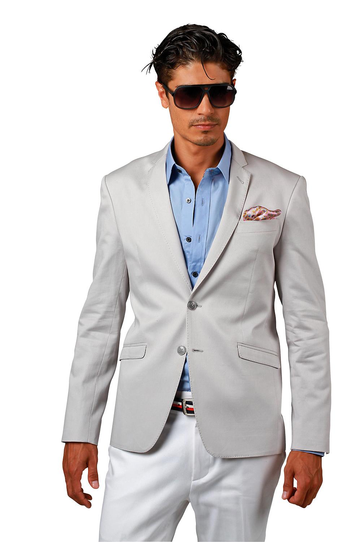 Montagio Custom Tailoring Sydney: Tailor Made Men's Suits