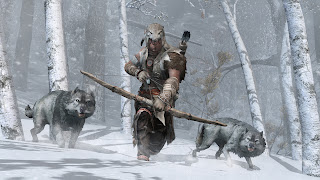 Assassin's Creed III The Tyranny of King Washington The Betrayal-RELOADED