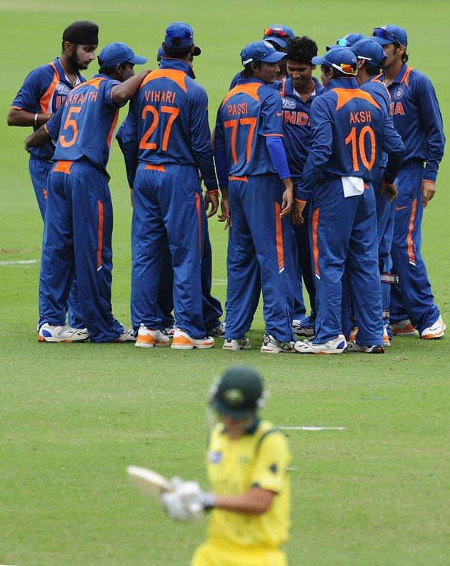 U19-Cricket-World-Cup
