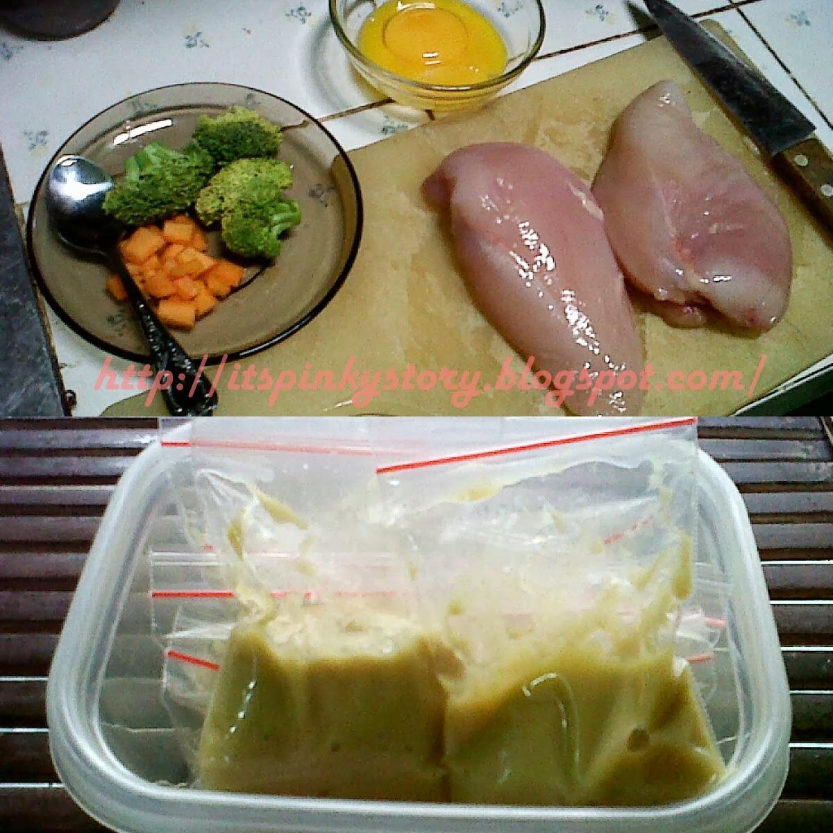 Resep Mie Gomak Yang Cocok Juga Buat Diet