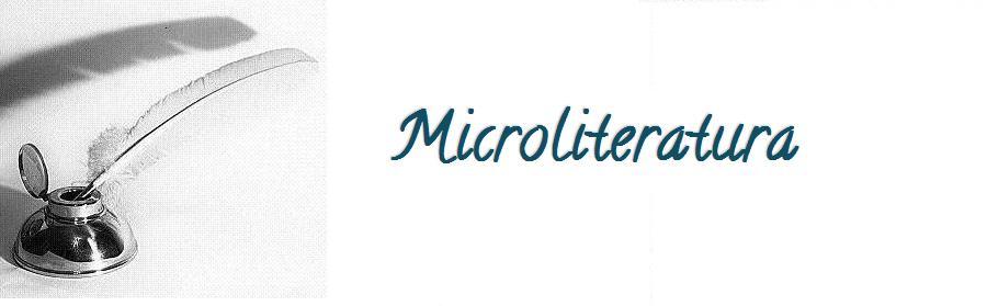 Microliteratura