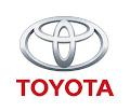 Carros da Toyota Causam Divórcios!