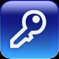 Folder Lock 7