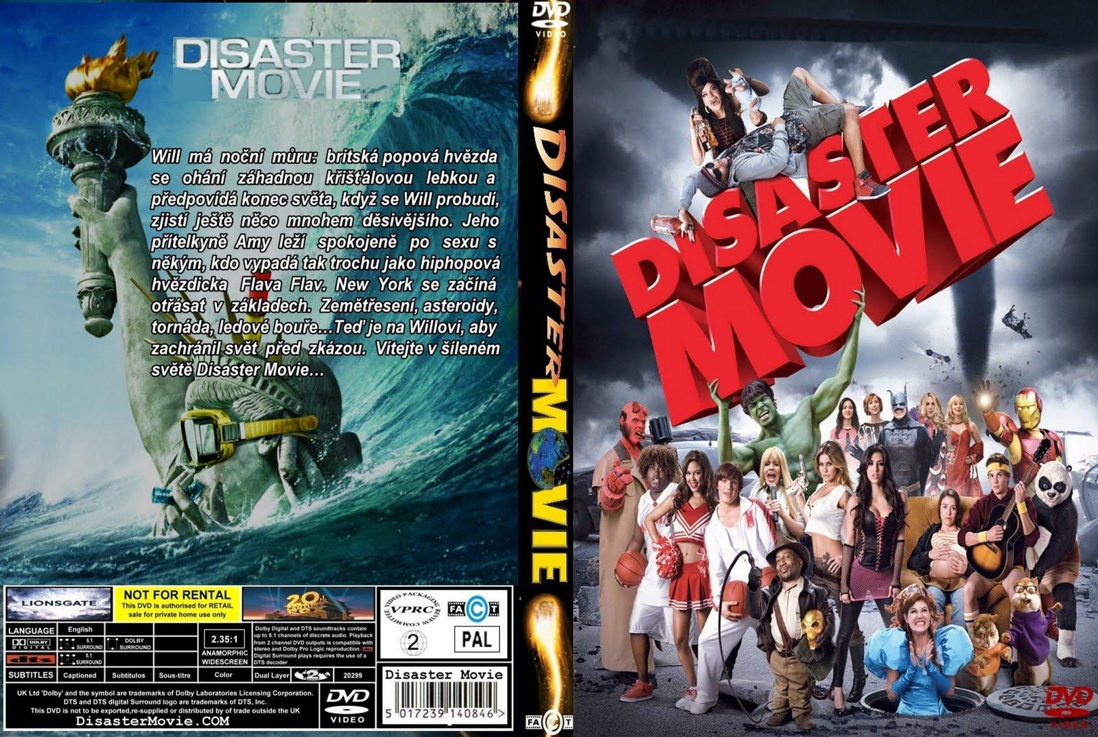 http://4.bp.blogspot.com/-2zyOwnDNx5o/Tu4HCw8Y_PI/AAAAAAACquk/87Rlccyi18o/s1600/Disaster_movie%2B2008a.jpg