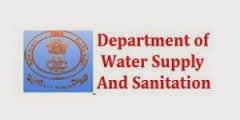 Department of Water Supply & Sanitation Punjab
