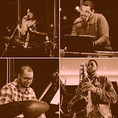 Fiesta Sunset Jazz presenta este viernes 21 de Junio a partir de las 8:30PM a: