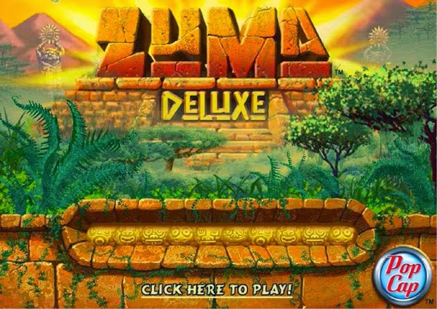 download game zuma crack full version