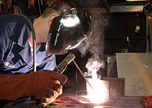 weld, welder, welding, metal repairs, welding repair, arc welding, electrodes, electric welding, AC welding, DC welding, gate repair, burglar bars, burglar proofing, angle iron, square tubing, welding machine 