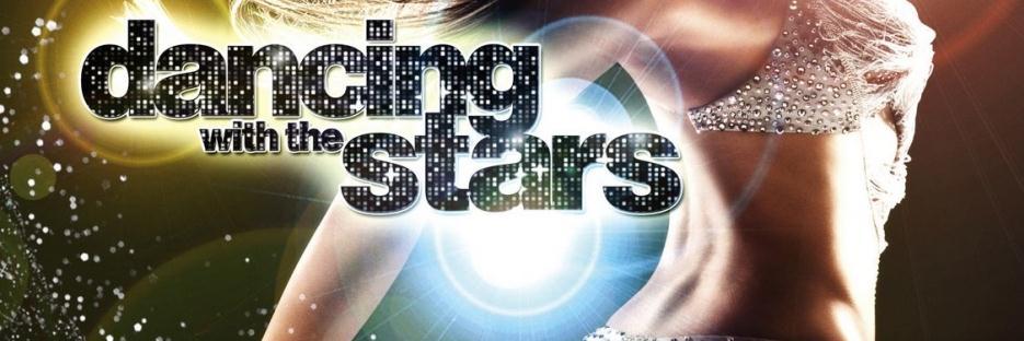 MAKS & HOPE - Dancing with the Stars (Season 13)