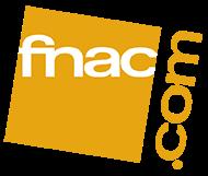 http://recherche.fnac.com/ia3484715/Jean-Jacques-Dumonceau?ItemPerPage=40&SDM=mosaic