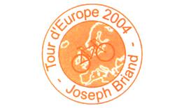 Tour d'Europe 2004