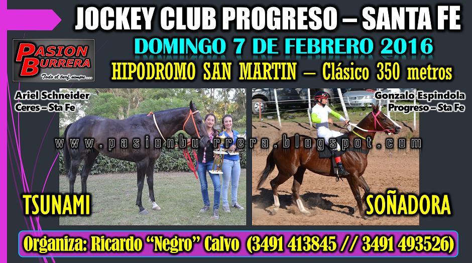 PROGRESO - 7 - 350