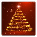3D Christmas Live Wallpaper Free