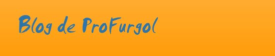 ProFurgol - Guía y blog del juego gratis online de futbol por navegador