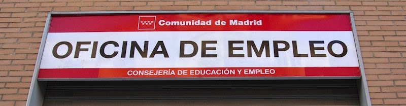 Ciudadanos de parla la comunidad de madrid construye la for Oficina registro comunidad de madrid