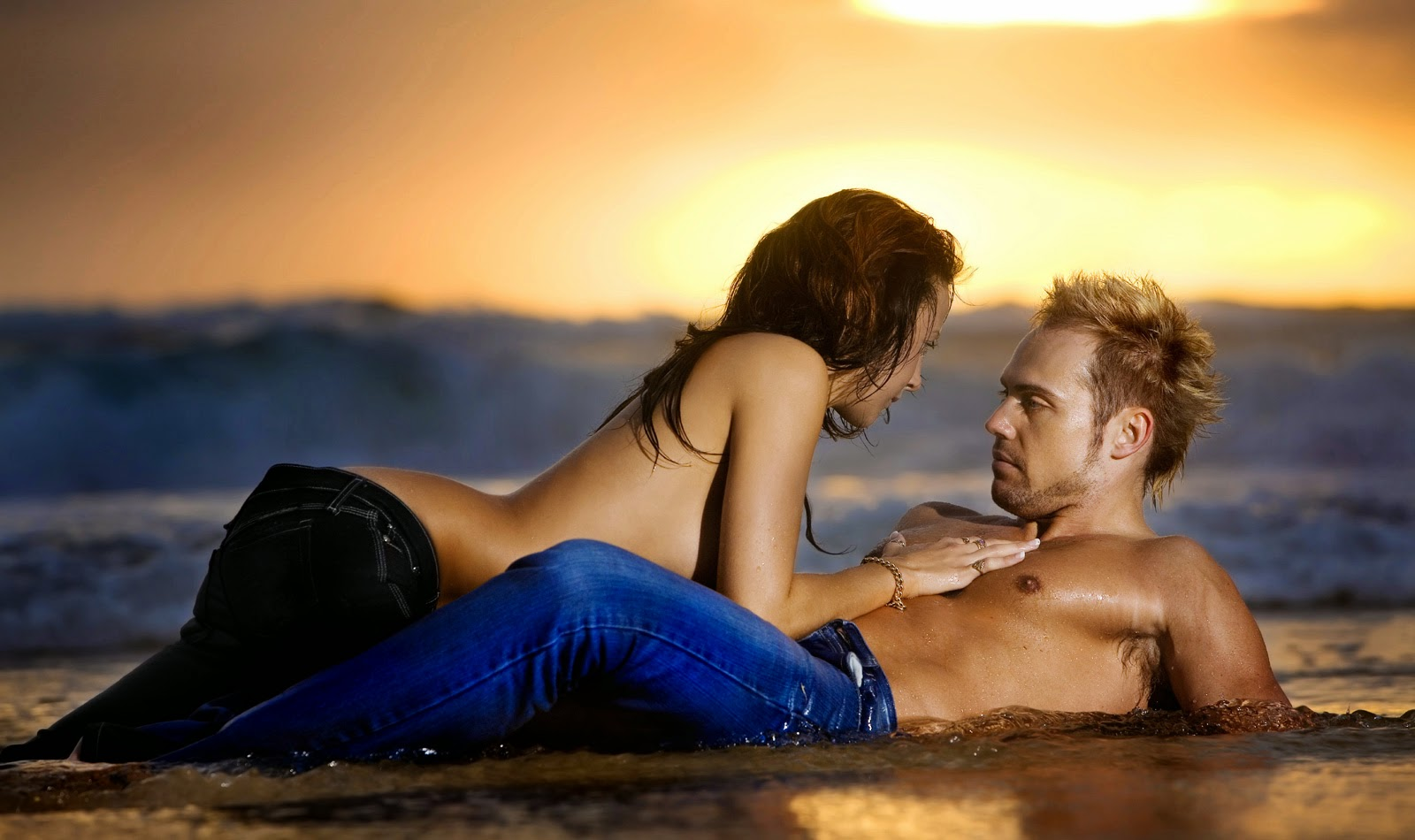 Стихи самой сексуальной девушке, Эротические пошлые стишки для любимой девушки 2 фотография