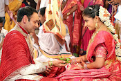 BVSN Prasad Daughter Wedding Photos Gallery-thumbnail-10
