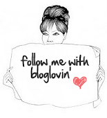 Podeis seguirme en Bloglovin pinchando en la foto.