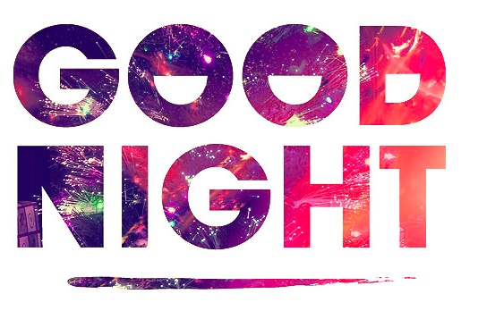 30+ Beautiful Good Night Images with Quotes for Friends