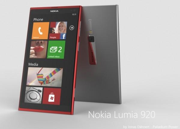 Nokia Lumia 920 Price in India  Full Specifications - Celprice