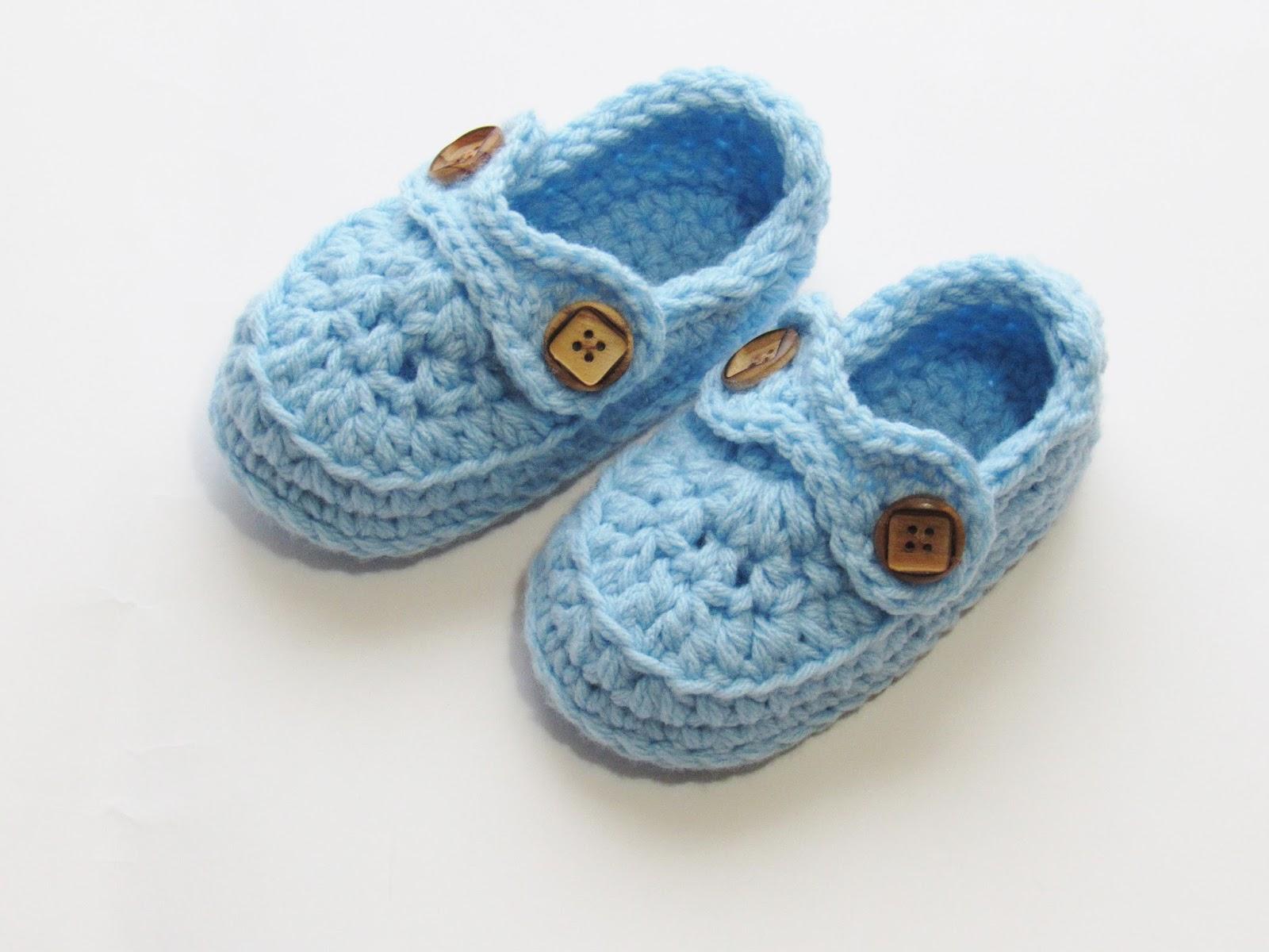 Crochet Patterns For Toddler Boy : Crochet Dreamz: Toddler Striders, Toddler Slippers Crochet ...