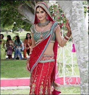 Tailored Wedding Dresses Mumbai 99