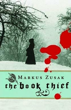 https://www.goodreads.com/book/show/19063.The_Book_Thief