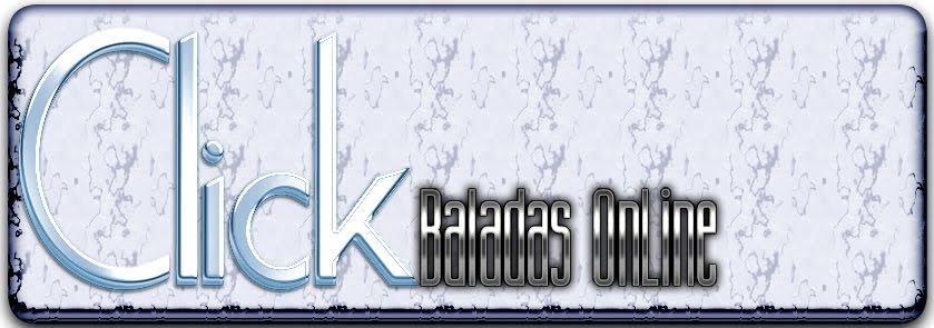 Click Baladas OnLine