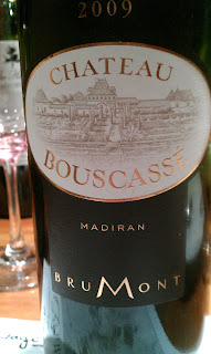 The Wines of South West France are an untapped resource.