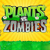 Plants Vs Zombies ( For All Phones)