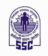 ssc mts logo