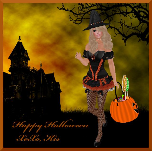 happyhalloween Happy Halloween