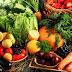 Obsesión por comer sanamente puede causar daños a la salud