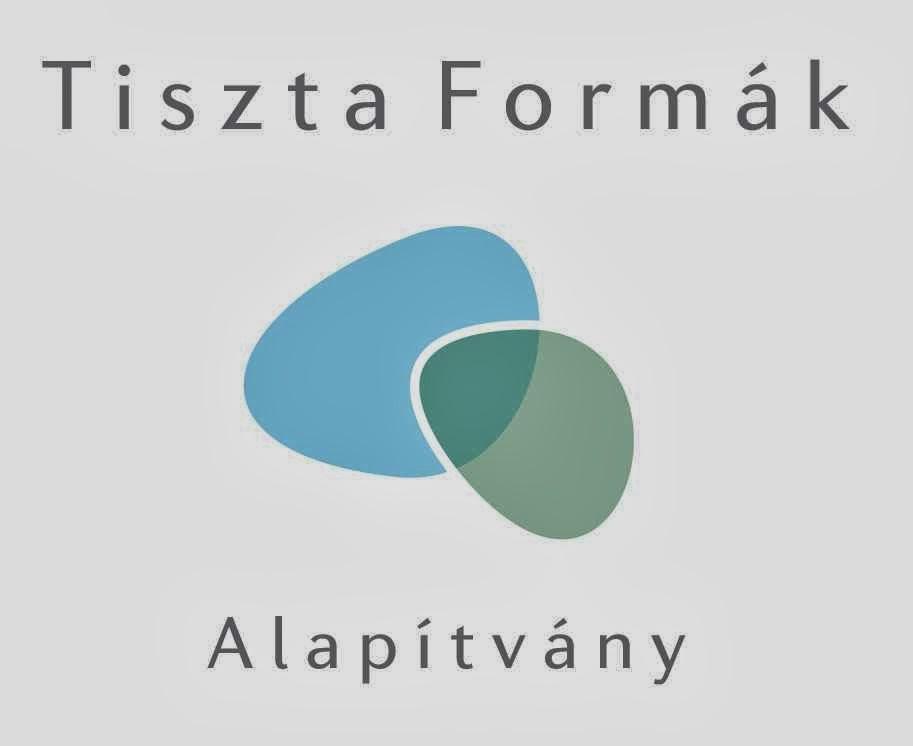 Tiszta Formák Alapítvány