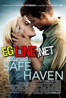 مشاهدة فيلم Safe Haven