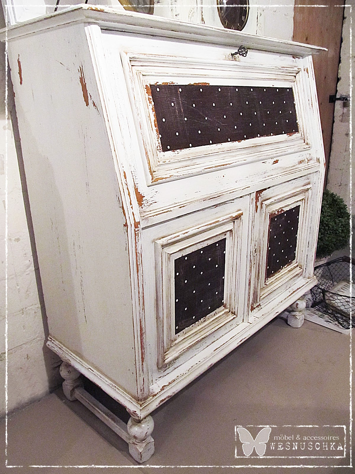 awesome shabby chic sekret r images. Black Bedroom Furniture Sets. Home Design Ideas