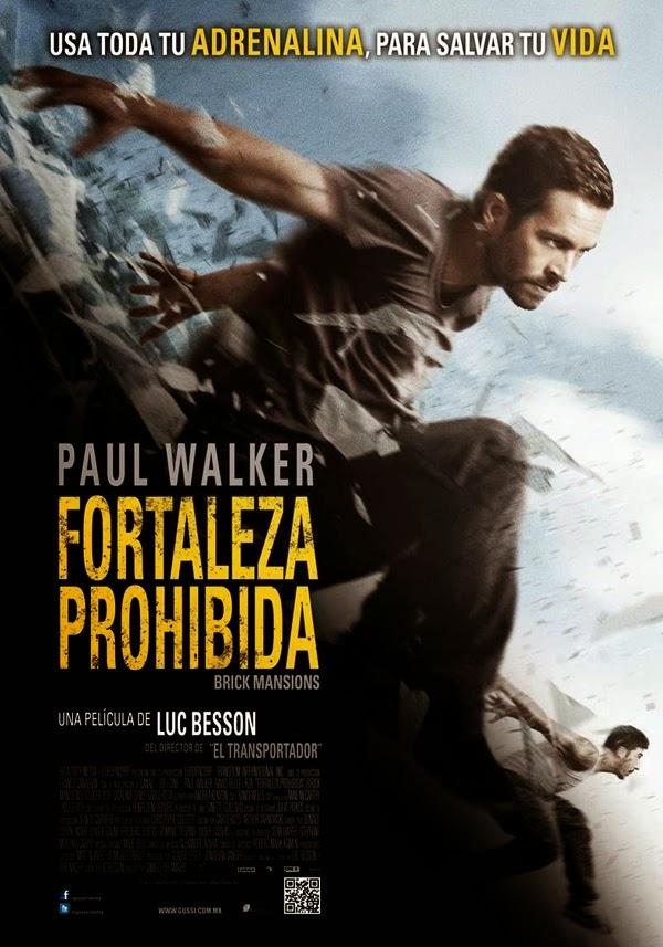 FORTALEZA-PROHIBIDA-BRICK-MANSIONS