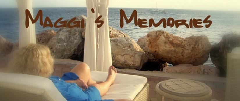 Maggi's Memories