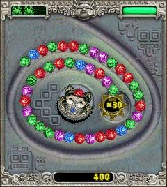 download game hp zuma
