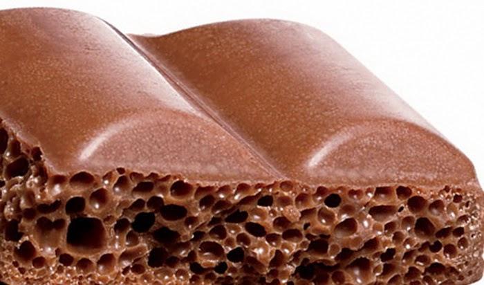 Manfaat Tersembunyi Coklat yang Wajib Anda Ketahui