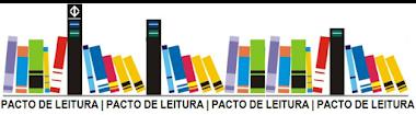 Pacto de Leitura