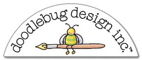 I Design for <br> Doodlebug Design