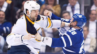 colton orr leafs fight