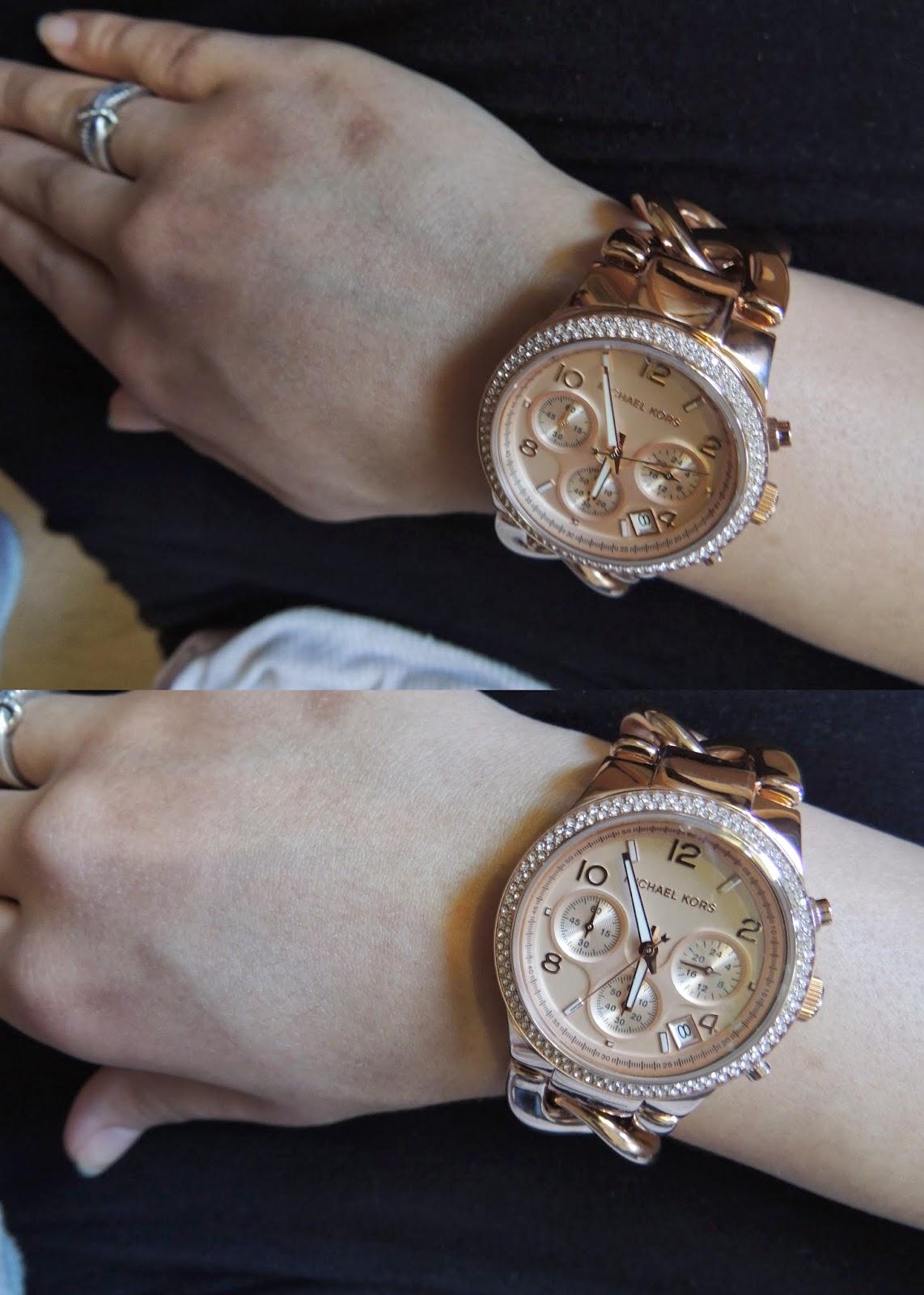 Zilah Inolvina: Latest Jewelry Trends!