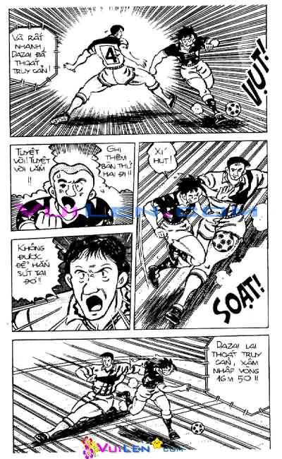 Jindodinho - Đường Dẫn Đến Khung Thành III  Tập 42 page 83 Congtruyen24h