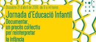 Jornada d'Educació Infantil