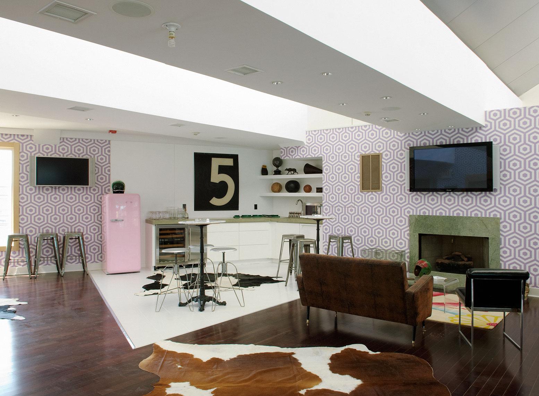 House Of Kazura 9 By Design