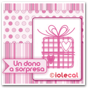 http://www.iolecal.it/blog/posts400/post437/un-dono-a-sorpresa_07.png